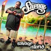 Savage Island EDITED (iTunes Exclusive) Songs