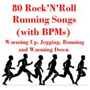 Rockin' robin (170 BPM) Song