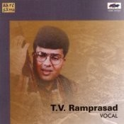 T V Ramaprasad - Muruga Muruga (vocal) Songs