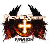 Passion (2020) Song