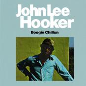 Boogie Chillun Songs