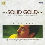 Solid Gold Chitti Babu Vol 2 Songs