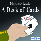 A Deck Of Cards Songs