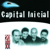 Capital Inicial Sem Limite Songs