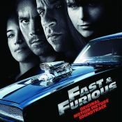 Fast And Furious 5 Rio Heist Ost Songs