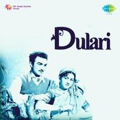 Dulari Songs
