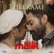 Theerame Song
