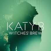 Witches Brew Songs