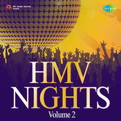 Hmv Night Vol 1 And 2 Songs