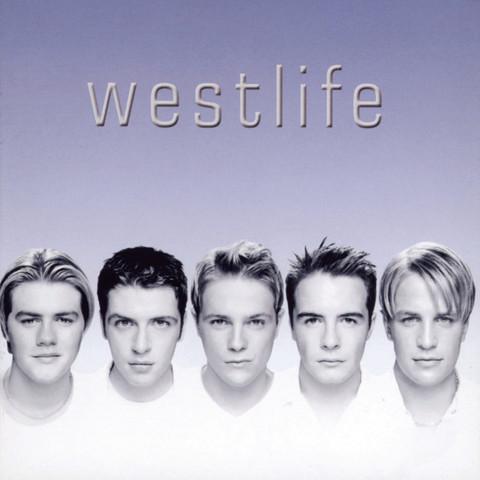 Westlife Songs Download: Westlife MP3 Songs Online Free on Gaana com