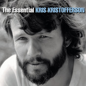The Essential Kris Kristofferson Songs