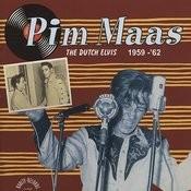 The Dutch Elvis (1959-1962) Songs