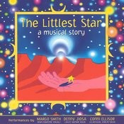 The Littlest Star (A Musical Story) Songs