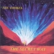 The Secret Way Songs