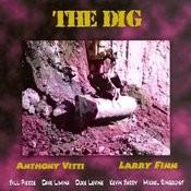 Dig Songs