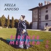 Firenze Medicea Songs