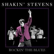 Rockin' The Blues Songs