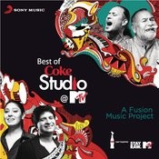 hey bhagwan raghu dixit coke studio mp3