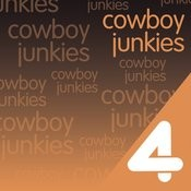 Four Hits: Cowboy Junkies Songs