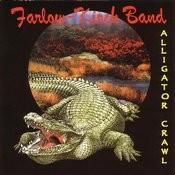 Alligator Crawl Songs