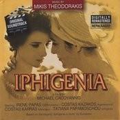 Iphigenia - Original Soundtrack Songs