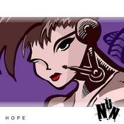 Hope (EP) Songs