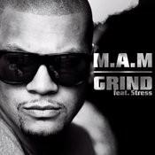 Grind Songs