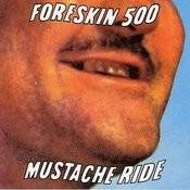 Mustache Ride Songs