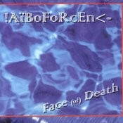 Face (Of) Death Songs