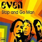 Stop And Go Man Song
