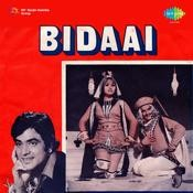 Bidaai Songs