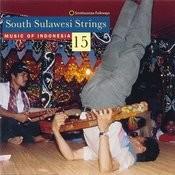 Sai Malayo (Excerpt) Song