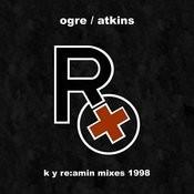 K Y Re:amin (Instrumental) Song