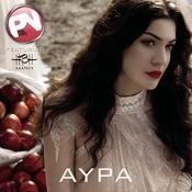 Avra  Song