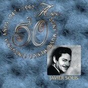 50 Aos Sony Music Mxico Songs