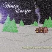 Winter Escape Songs