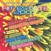 Hit Estate 2007 Songs