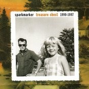 Treasure Chest: 1990-1997 Songs