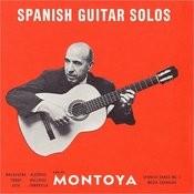 Spanish Guitar Solos Songs