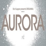 Aurora (2-Track Single) Songs