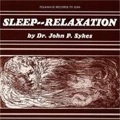 Sleep: Relaxation (2-Track Single) Songs