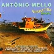 Guaratiba Brasil Songs