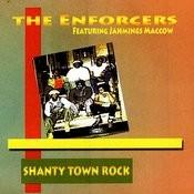 Shanty Town Rock Songs