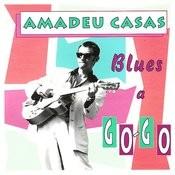 Ja N'estic Fart MP3 Song Download- Blues A Go-Go Ja N'estic