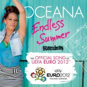 Endless Summer (The Official EURO 2012 Remixes) Songs