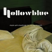 Hollowblue Song