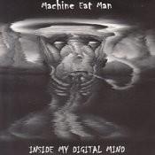 Inside My Digital Mind Songs
