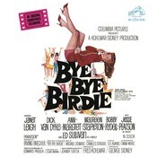Bye Bye Birdie (Original Motion Picture Soundtrack) Songs