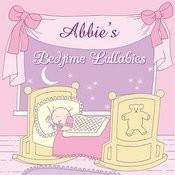 Abbie's Bedtime Album Songs