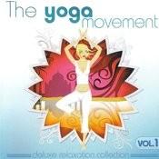 The Yoga Movement Vol. 1 Songs